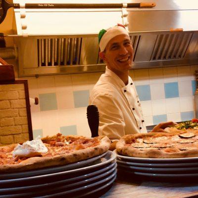 casa-della-pizza-izola-2018-2